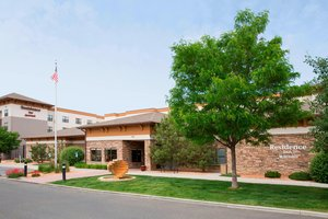 Residence Inn by Marriott Grand Junction