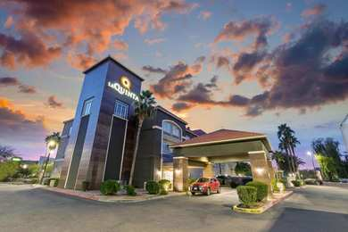 La Quinta Inn & Suites West Phoenix