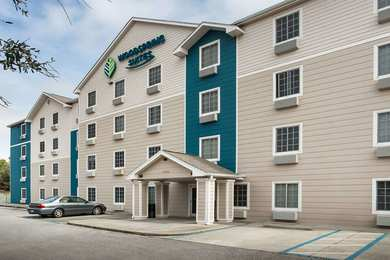 Value Place Hotel Pensacola