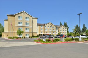 TownePlace Suites by Marriott Sacramento