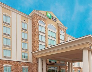Holiday Inn Express Hotel & Suites Northlake Columbus