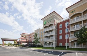 Holiday Inn Hotel & Suites Maple Grove