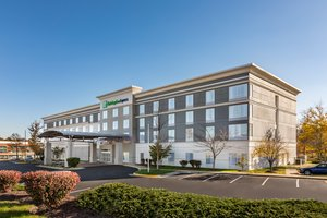 Holiday Inn Quantico Dumfries