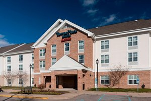 TownePlace Suites by Marriott Suffolk