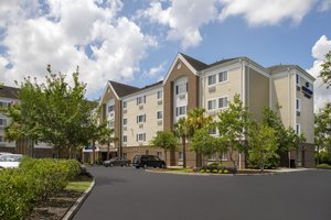 Candlewood Suites Northwoods North Charleston
