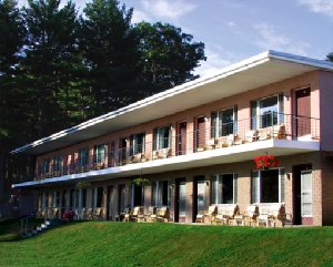 Weirs Beach Nh Hotels Amp Motels See All Discounts