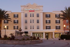 TownePlace Suites by Marriott Lady Lake