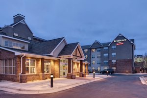 Residence Inn by Marriott Mishawaka