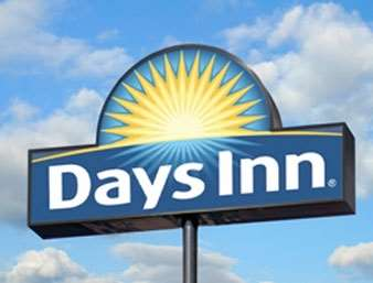 Days Inn Lincoln