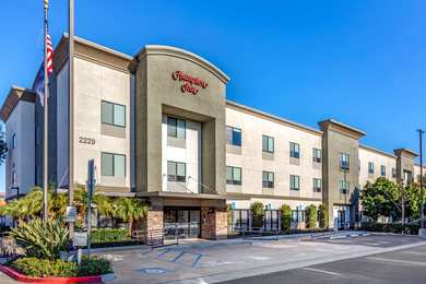 Hotels Near Valley View Casino Valley Center See Discounts