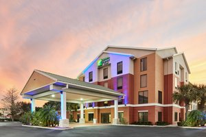Holiday Inn Express Port Richey