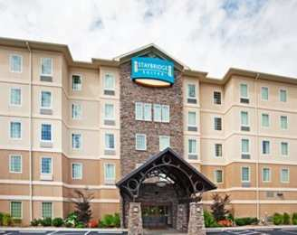 Staybridge Suites Oak Ridge
