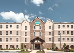 Staybridge Suites Rogers