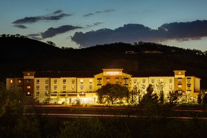 Courtyard by Marriott Hotel Paso Robles