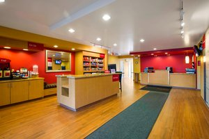 TownePlace Suites by Marriott Overland Park