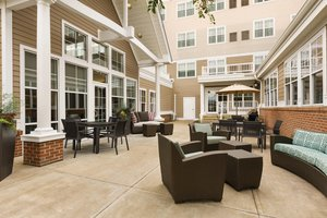Residence Inn by Marriott Middletown