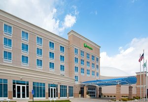 Holiday Inn Hotel & Suites Maumee