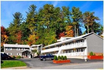 Hotels Near Glens Falls Civic Center See All Discounts