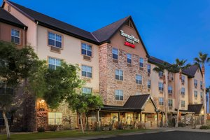 TownePlace Suites by Marriott Yuma