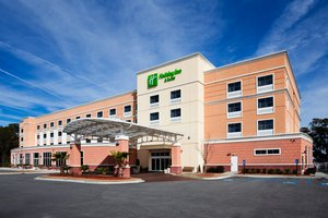 Holiday Inn Hotel Beaufort