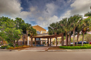 Holiday Inn Express Hotel & Suites West Palm Beach