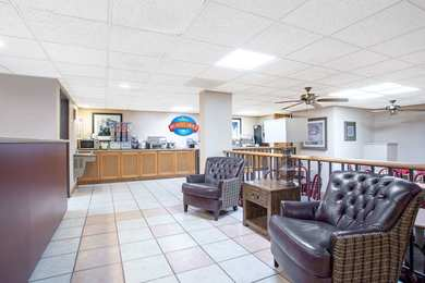 Hotels Hays Ks Pet Friendly Newatvs Info