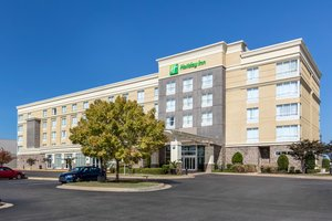 Holiday Inn Southaven