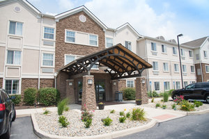 Staybridge Suites Fort Wayne