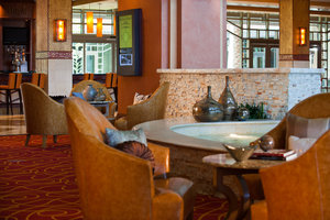 Hotels Near University Of Phoenix Stadium Az