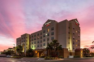 Residence Inn by Marriott Airport Orlando