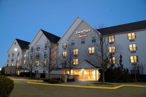 TownePlace Suites by Marriott Farmingdale