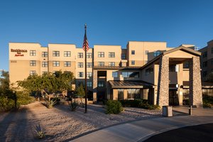Residence Inn by Marriott North Phoenix
