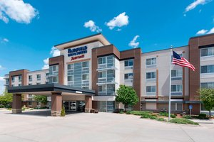 Fairfield Inn & Suites by Marriott Omaha