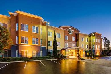 Homewood Suites by Hilton North Carlsbad