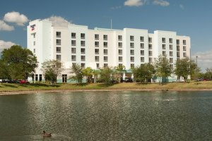 SpringHill Suites by Marriott Airport Orlando