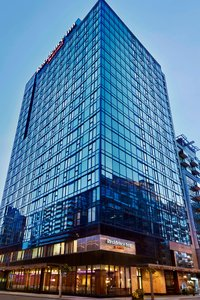 Residence Inn by Marriott Toronto