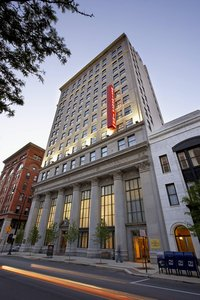 Residence Inn by Marriott Downtown Columbus