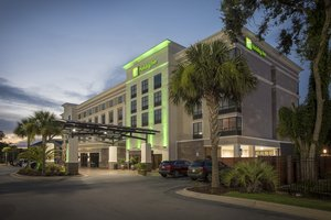 Holiday Inn North Davis Highway Pensacola