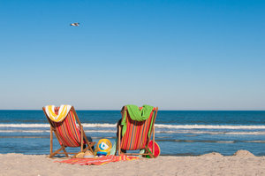 Seaside Amelia Inn Fernandina Beach