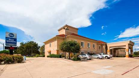 Cisco Tx Hotels Amp Motels See All Discounts