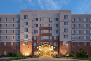 Staybridge Suites Airport Denver