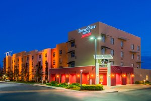TownePlace Suites by Marriott Tampa