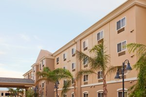 Holiday Inn Express Hotel & Suites Hawthorne