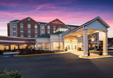 Lynchburg Va Hotels Motels See All Discounts