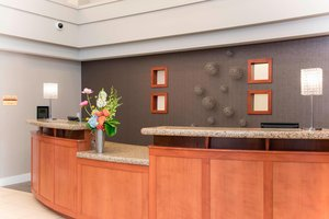 Residence Inn by Marriott Maumee
