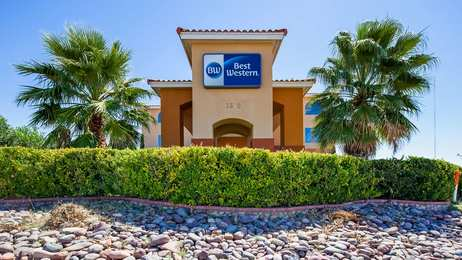 Hotels Amp Motels Near Fabens Texas See All Discounts