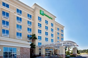 Holiday Inn Airport Gulfport