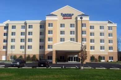Hotels Near Shippensburg University Pa