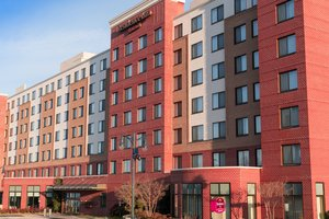 Residence Inn by Marriott National Harbor Oxon Hill