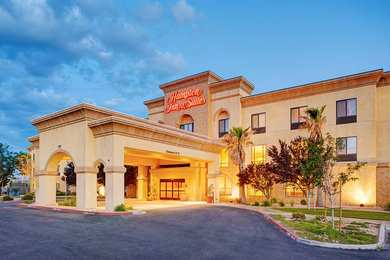 Galt Ca Hotels Motels See All S 28 Images San Rafael